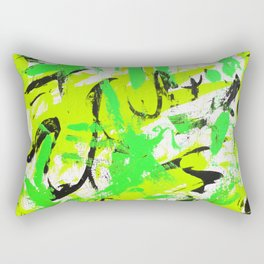 G&Y Rectangular Pillow