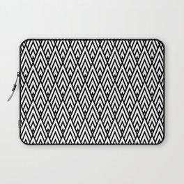 Op Art 148 Laptop Sleeve