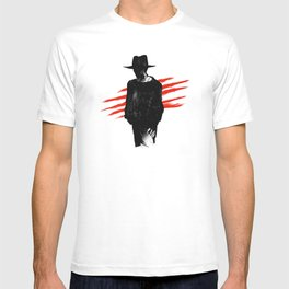 The Man of Your Dreams T-shirt