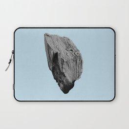 Blue Boulder Laptop Sleeve