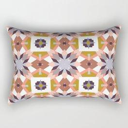SAHARASTR33T-475 Rectangular Pillow
