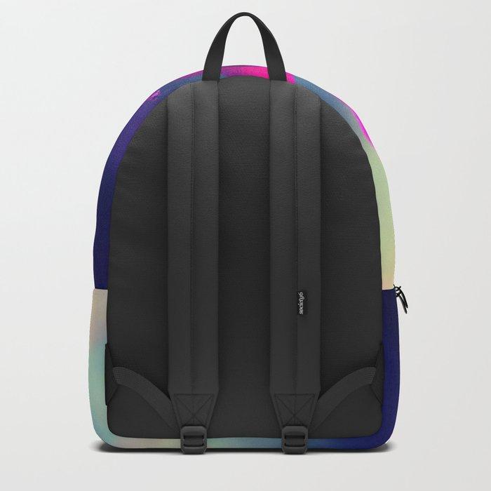 Dreams Never Die Backpack