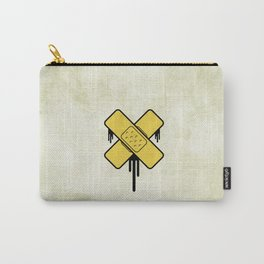FirstAid Carry-All Pouch