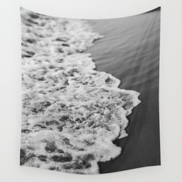 Edge of Everything Wall Tapestry