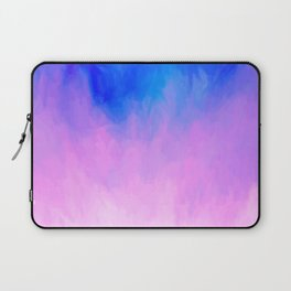 Fire Laptop Sleeve