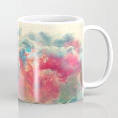Starfall Mug