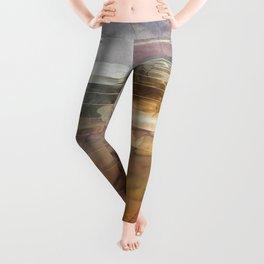 EMP No. 2 Leggings