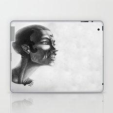 Permanent Laptop & iPad Skin