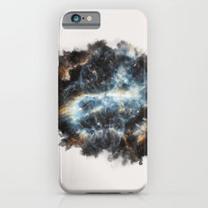 Painting with Galaxies 22 iPhone 6 Slim Case