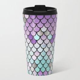 Pisces II Travel Mug