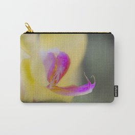 Phalaenopsis_Orchid_3 Carry-All Pouch