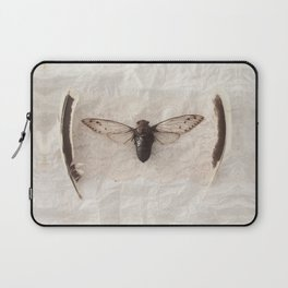 P.S. Laptop Sleeve