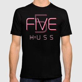 F*ckin' Five T-shirt