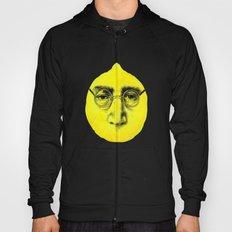 John Lemon Hoody