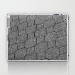 Pavers at Purdue Laptop & iPad Skin