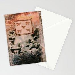 Muddled Daiseys Stationery Cards