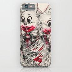 robbie robbie Slim Case iPhone 6s