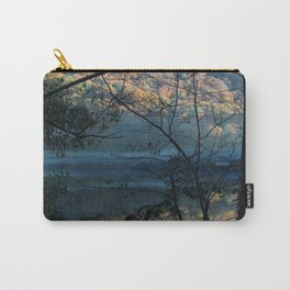 Autumn. Carry-All Pouch