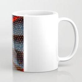 Ceilingburst part 1 Coffee Mug
