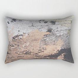 Texture1 Rectangular Pillow