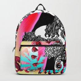 Tropico Backpack
