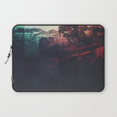 Fractions A80 Laptop Sleeve