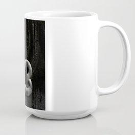 Lucky 13 Coffee Mug