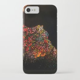 Motherland Magic iPhone Case