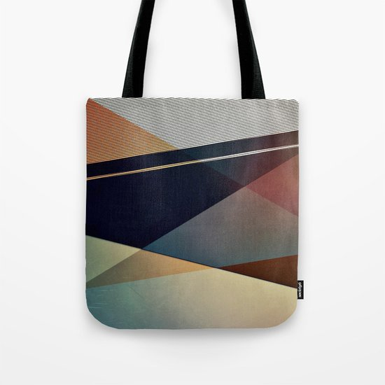 PJD/59 Tote Bag