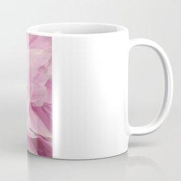 For the Love of Pink Coffee Mug