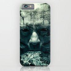 Prometheus Slim Case iPhone 6s