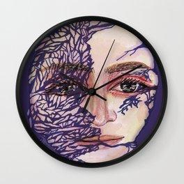 Recovery 2 Wall Clock