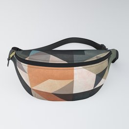 smwwth fyll Fanny Pack