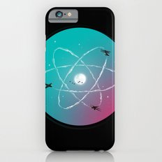 Atomic Formation iPhone 6s Slim Case