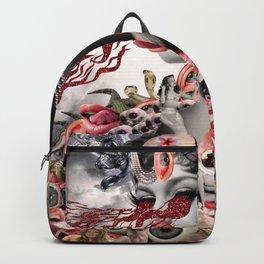 Midsummer Dream Backpack