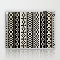 Deco Pampa Laptop & iPad Skin