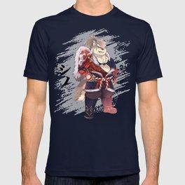 Shino - Housamo T-shirt