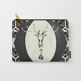 Deer T tile 7 Carry-All Pouch