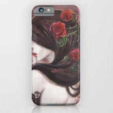 Red Delicious iPhone 6s Slim Case