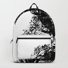 Catch 'em All Backpack