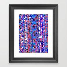 non Framed Art Print