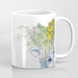 COCO KINGDOM Coffee Mug