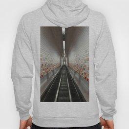 Metro Hoody