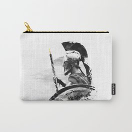 Oboe Warrior Carry-All Pouch