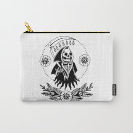 Garden Reaper Carry-All Pouch