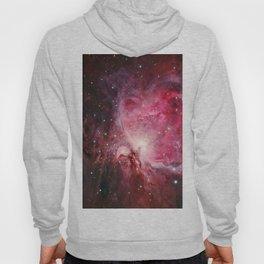 Orion Nebula Hoody