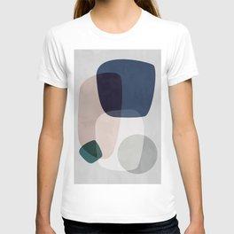 Graphic 190 T-shirt