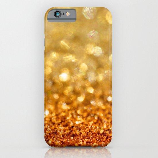 Precious iPhone & iPod Case