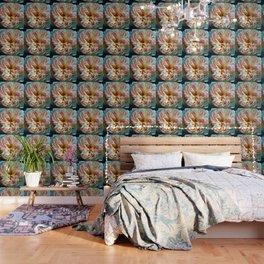 # 310 Wallpaper