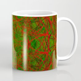 great magic Coffee Mug
